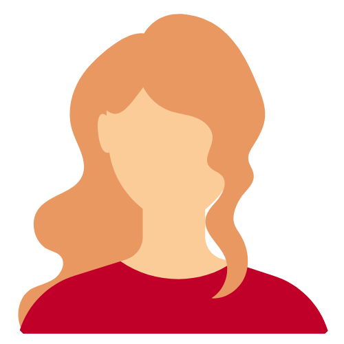 Logo etudiante 2