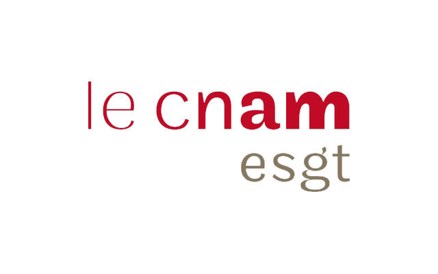 esgt-cnam-logo