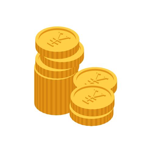 Logo bourses